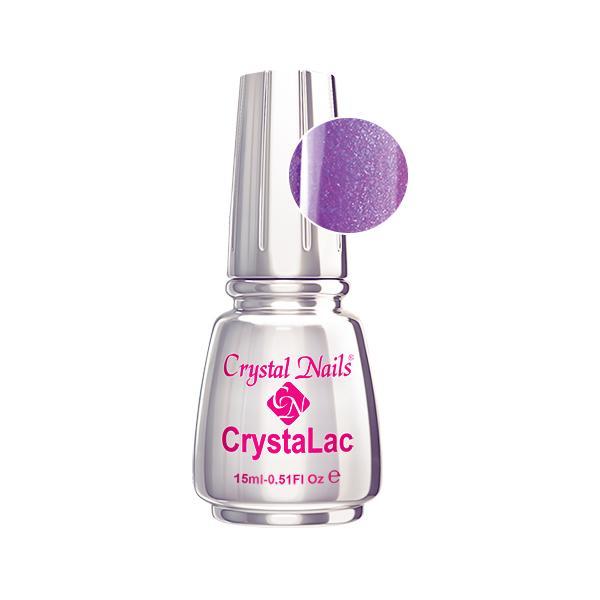 FD1 Full Diamond CrystaLac - 15ml