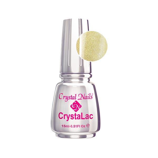 FD3 Full Diamond CrystaLac - 15ml