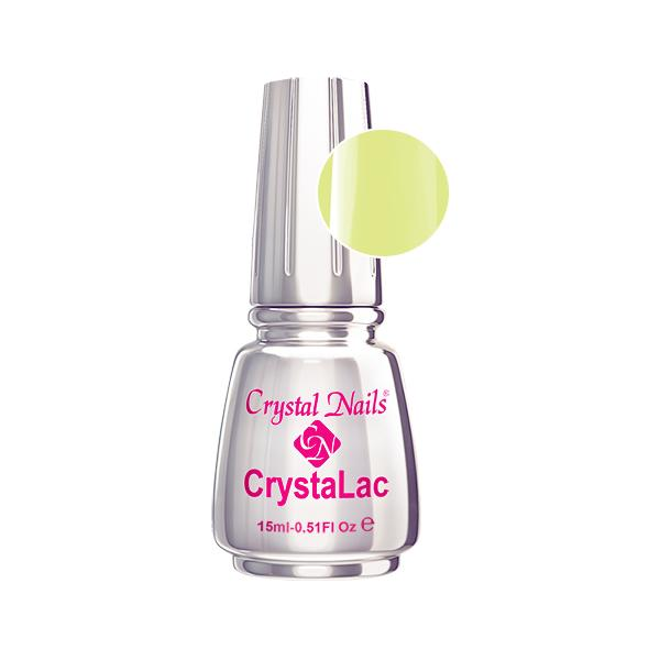 GL143 Dekor CrystaLac - 15ml