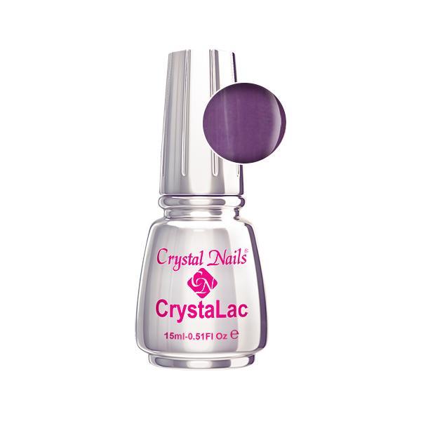 GL89 Dekor CrystaLac - 15ml