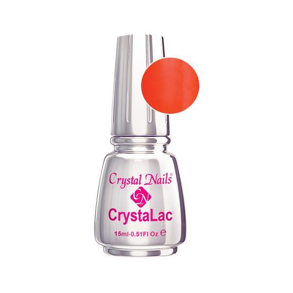 GL68 Dekor CrystaLac - 15ml