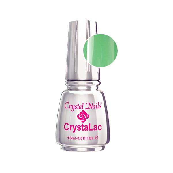 GL34 Ice Cream CrystaLac - 15ml