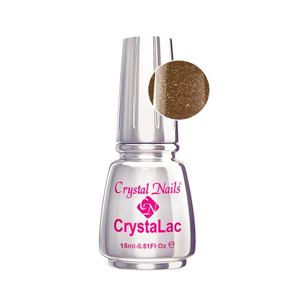 GL254 Flash CrystaLac - 15ml
