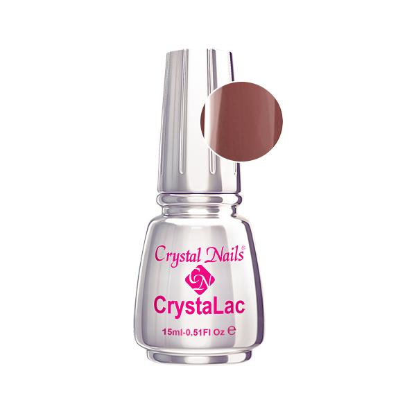 GL161 Kasmír CrystaLac - 15ml