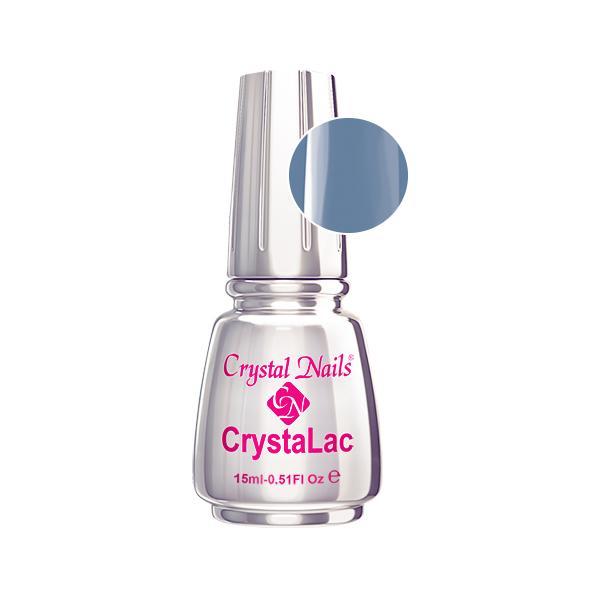 GL130 Dekor CrystaLac - 15ml