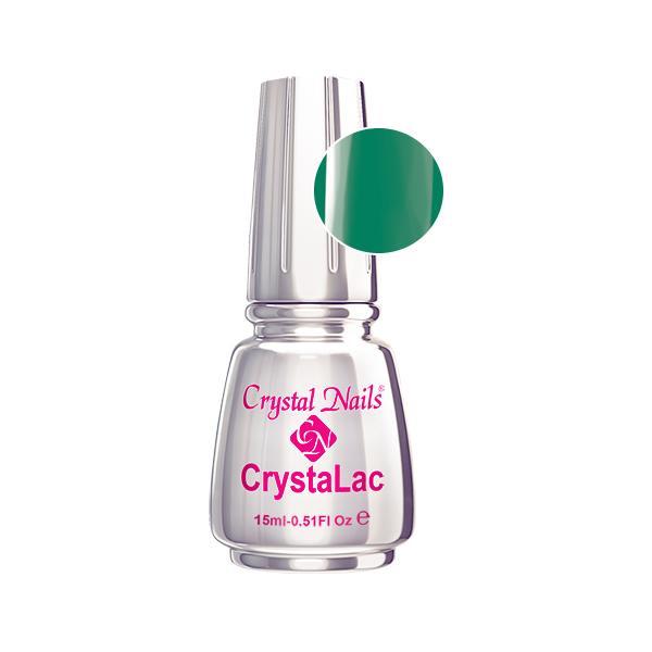GL113 Dekor CrystaLac - 15ml