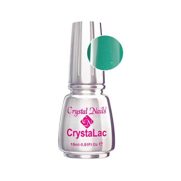 GL27 Dekor CrystaLac - 15ml