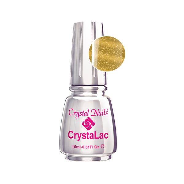 404 Mágneses CrystaLac - 15ml