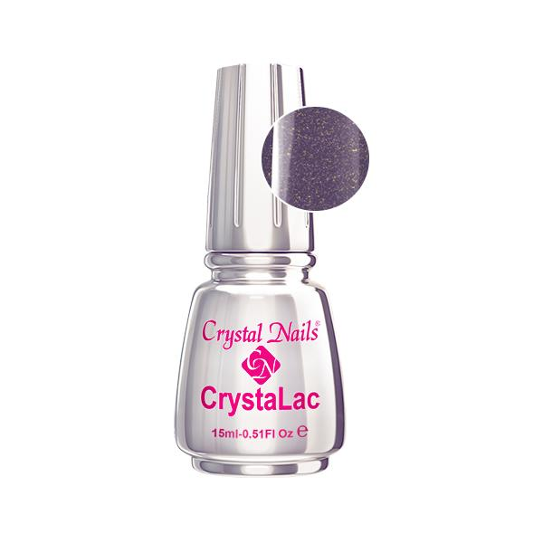 GL250 Flash CrystaLac - 15ml