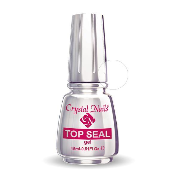 TOP SEAL zselé - 15ml