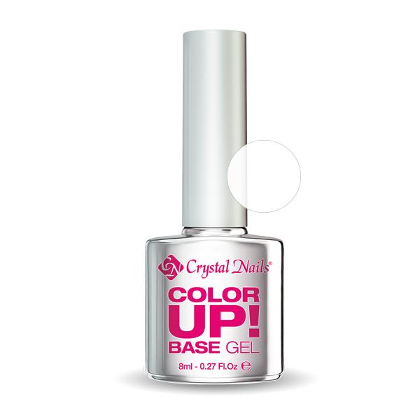 COLOR UP! Base gel - 8ml