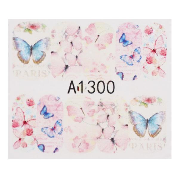 TELI MATRICA (A1300)