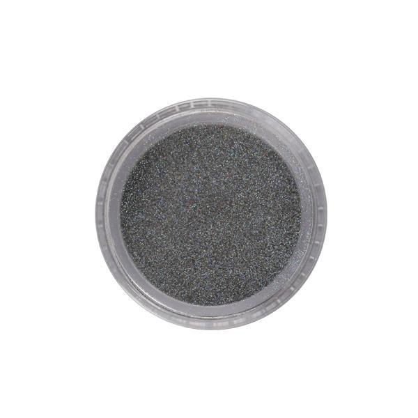 Cn csillámpor nagy 42 geospectra silver