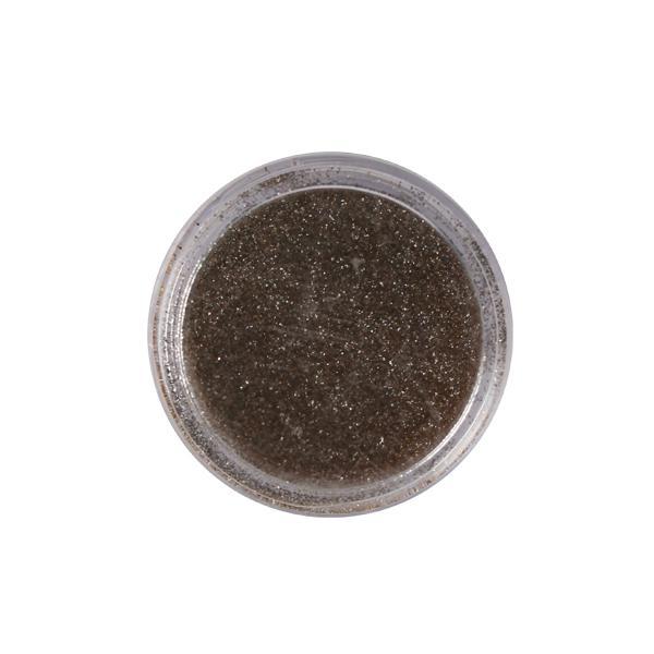 Cn csillámpor nagy 43 holo silver