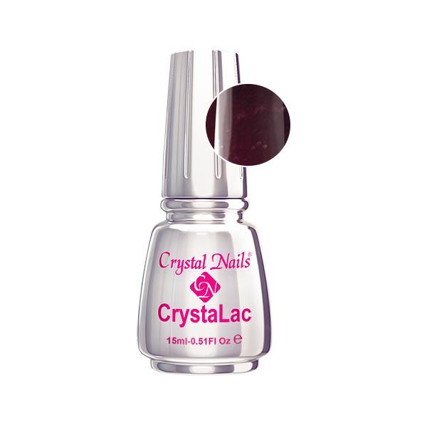 GL8 Dekor CrystaLac - 15ml