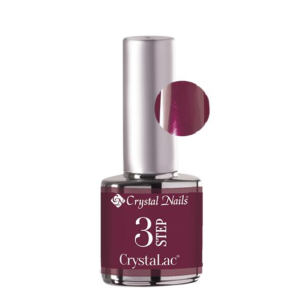 GL7 Dekor CrystaLac - 4ml