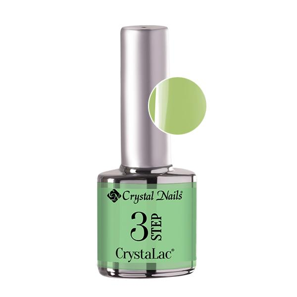 GL34 Ice Cream CrystaLac - 8ml