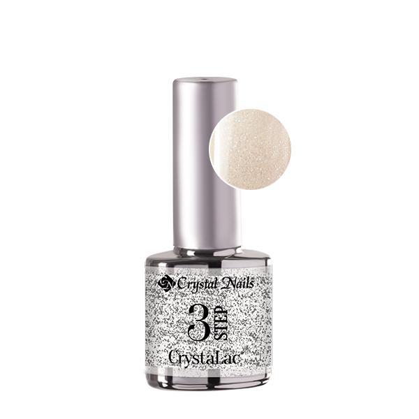 FD4 Full Diamond CrystaLac - 4ml