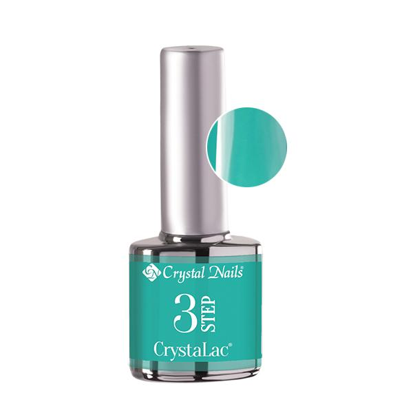 GL56 FASHION NYÁR CRYSTALAC - 8ML