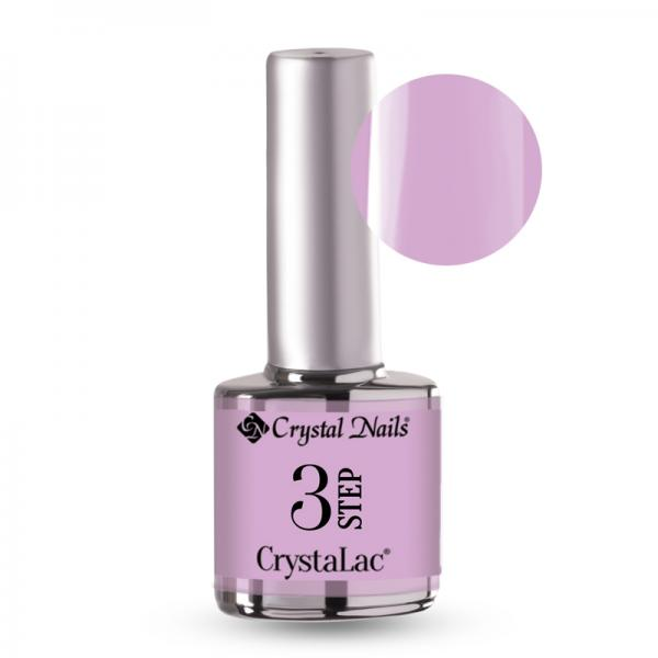 3 STEP CrystaLac - 3S82 (8ml)