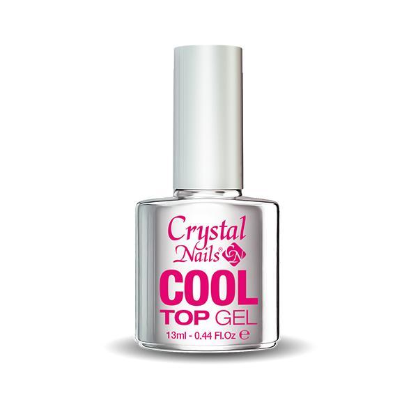 Cool Top Gel - 13ml