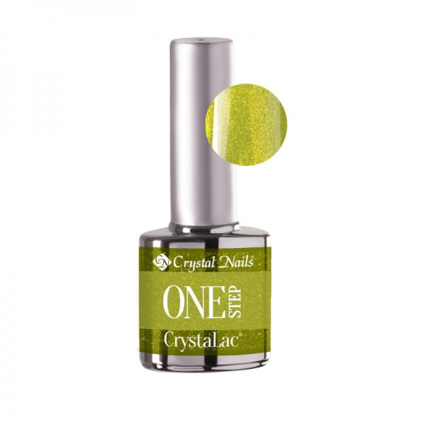 ONE STEP CrystaLac  OS18 - 8ml