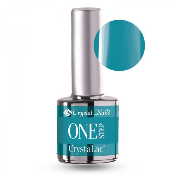 ONE STEP CrystaLac 1S13 - 8ml