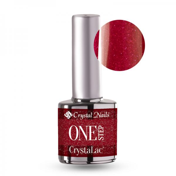 ONE STEP CrystaLac  OS12 - 8ml