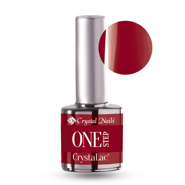 ONE STEP Crystalac OS30 - 8ml