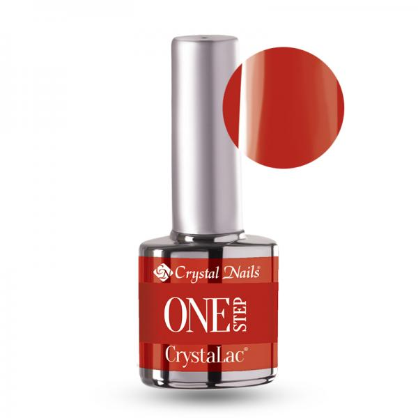 ONE STEP Crystalac OS31 - 8ml