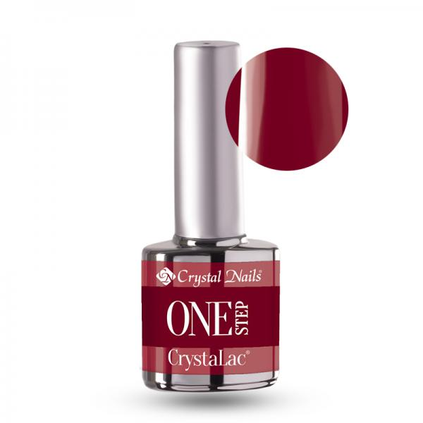 ONE STEP Crystalac OS34 - 8ml