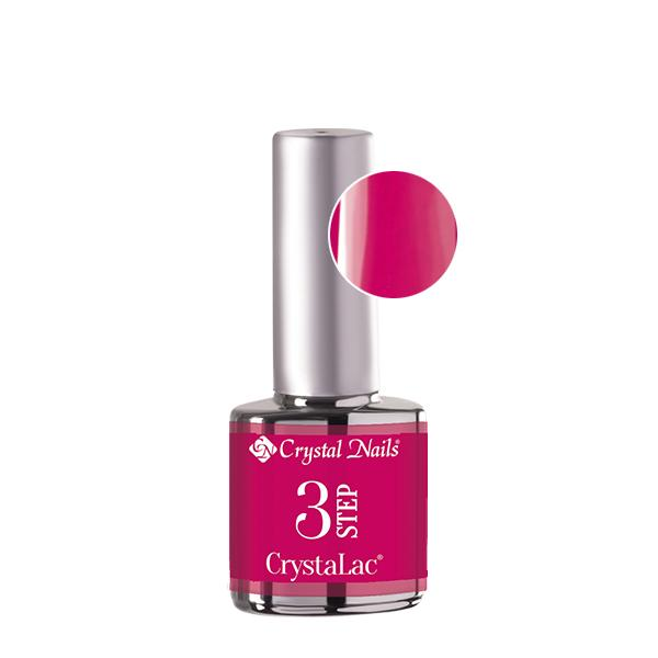 GL49 Fashion Nyár CrystaLac - 4ml