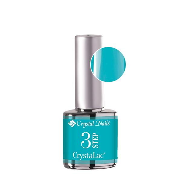 GL50 Fashion Nyár CrystaLac - 4ml