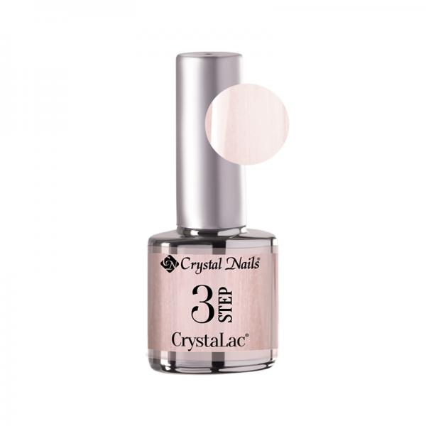 GL159 Kasmír CrystaLac - 4ml