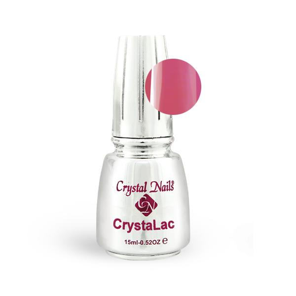 GL80 Metal CrystaLac - 15ml