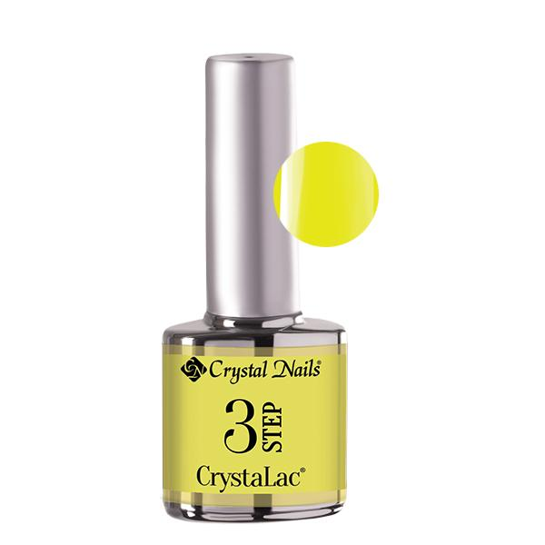 GL149 Neon CrystaLac - 8ml