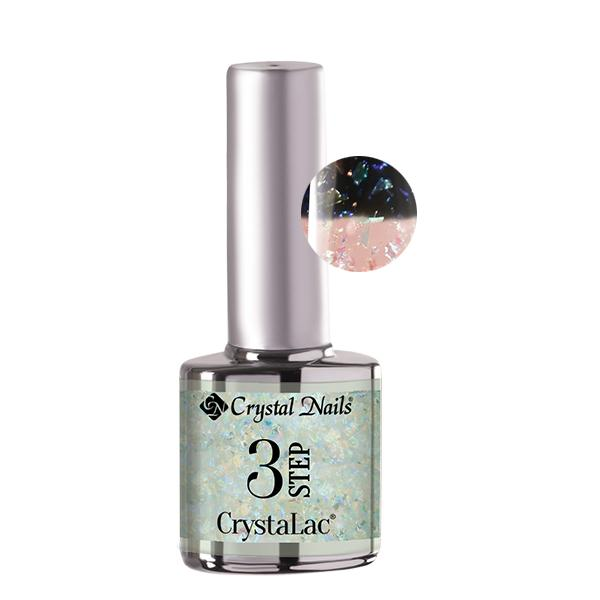 GL321 Crystal Magic CrystaLac - 8ml