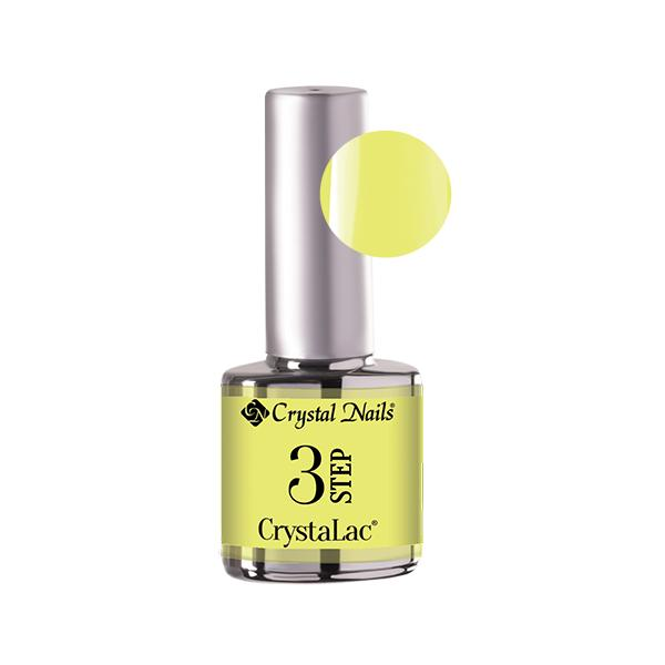 3 STEP CrystaLac - 3S84 (4ml)
