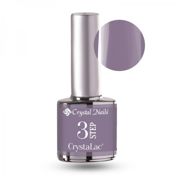 3 STEP CrystaLac - 3S89 (8ml)