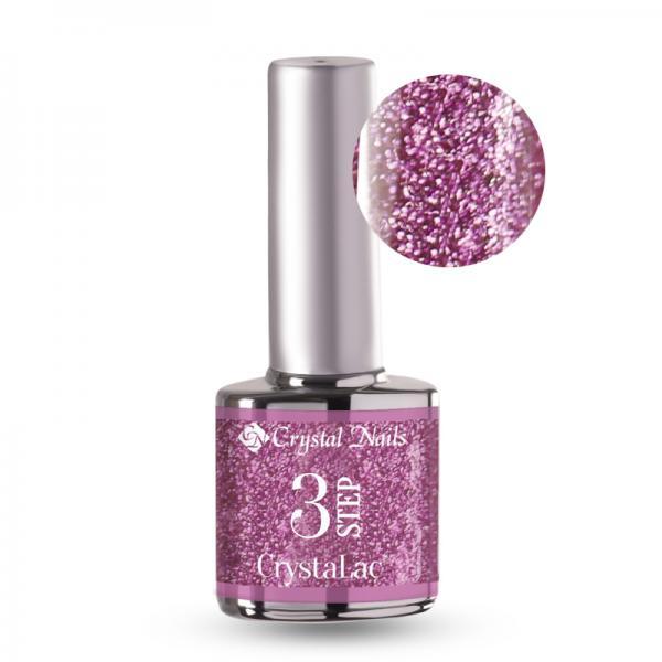 3SFD4 Full Diamonds CrystaLac - 8ml