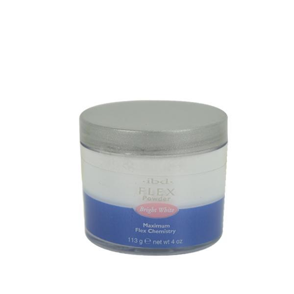 IBD Flex powder bright white 113g