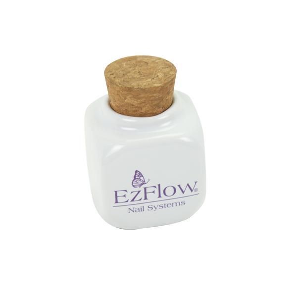 EZFlow liquid tartó kerámia