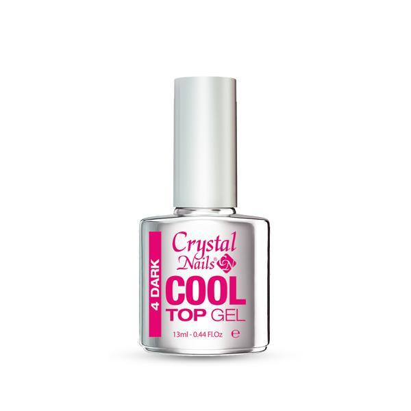 Cool Top Gel 4 Dark - 13ml