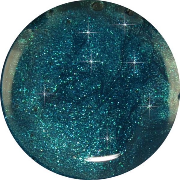 161 Snow Crystal zselé - 5ml