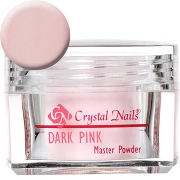 Master-Dark Pink 40ml (28g)