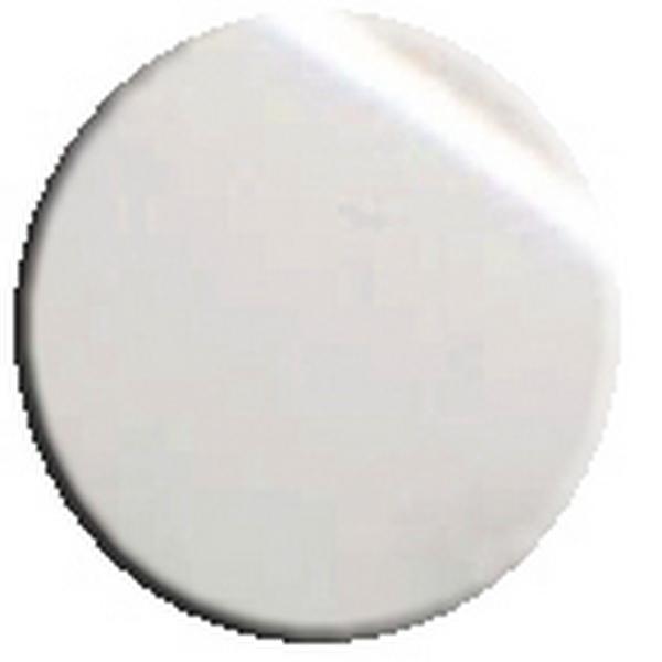 G12 CN Giga Pigment Fine Powder - 7g