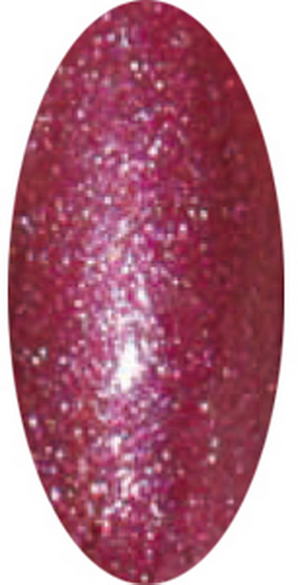 202 Chameleon Rainbow CrystaLac - 15ml