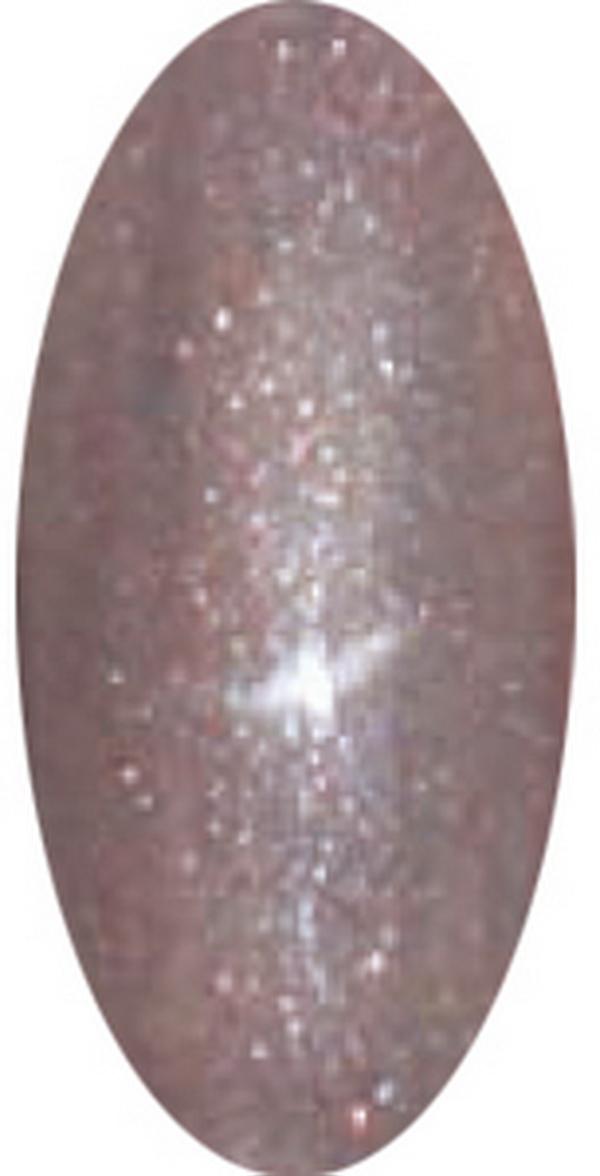 206 Chameleon Rainbow CrystaLac - 15ml