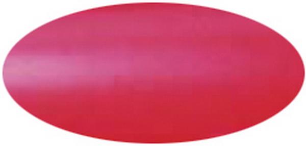 GL78 Neon CrystaLac - 4ml