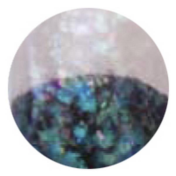 257 CN Színes Magic porcelán - 7g